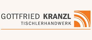 kranzl